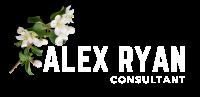 Alex Ryan, Consultant